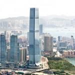 Регистрация компании в Гонконге + банковский счет в Швейцарии