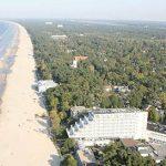 Новые возможности для легального налогового планирования в Латвийском «оффшоре»