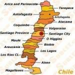 Какую недвижимость в Чили лучше приобретать для сдачи в аренду?