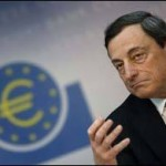 Будущее Кипра!