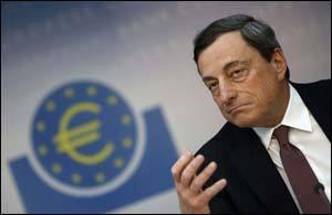 правительство Кипра