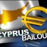 """""""Стабильный"""" Кипр в долгах, как в шелках!"""