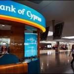 Инвесторы ищут лазейки для вывода денег с Кипра