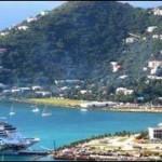 Сколько стоит зарегистрировать и содержать фонд на Британских Виргинских Островах?