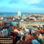 Часто задаваемые вопросы при создании холдинга в Латвии