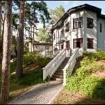 14 горячих вопросов о получении ВНЖ в Латвии