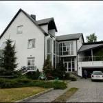 Можно ли получить ВНЖ в Латвии на основании инвестиций в недвижимость?