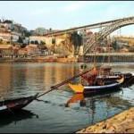 Португалия открывает свои двери для иностранных инвесторов