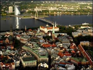 получение латвийского гражданства