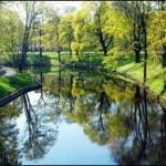 Вид на жительство в Латвии (ВНЖ).  ВНЖ Латвии