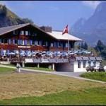 Законный путь к ВНЖ и ПМЖ в Швейцарии