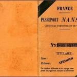 Современная и правдивая история вторых паспортов, которая шокирует Вас! Часть Первая.
