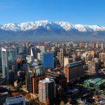 Открытие счета в Чилийском банке