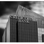 Открытие мерчант аккаунта в банке Credicorp Bank в Панаме для панамской компании  удаленно — 1500 USD
