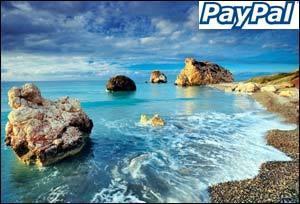 банковские счета в Кипре