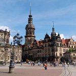 Представление интересов по семейным делам в Германии с последующим приобретением гражданства/вида на жительство