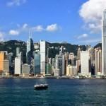 24 вопроса о регистрации компании в Гонконге