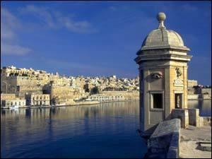 Россия подписала соглашение об избежании двойного налогообложения с Мальтой