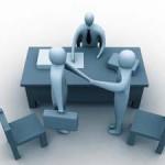 Регистрация оффшорной компании. Процесс регистрации оффшоров