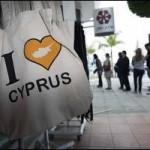 Кипр в ожидании денег