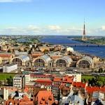 Целесообразно ли делать классическую оффшорную компанию собственником долей латвийского ООО?