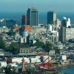 Преимущества Уругвайской налоговой системы — налогообложение иностранных резидентов в Уругвае