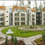 Виды на жительство в Латвии при условии покупки недвижимости.