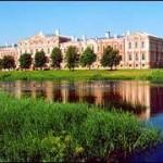 Вид на жительство в Латвии в 2013 году – живые вопросы и ответы