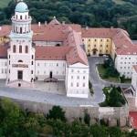 Регистрация общества с ограниченной ответственностью (Kft) в Венгрии