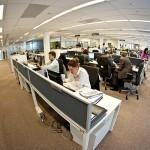 Особенности виртуального офиса в Латвии