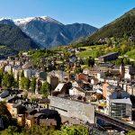 Как гарантированно открыть банковский счет в Андорре с личным приездом в Андорру?
