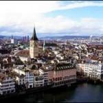 Храбрые Швейцарцы или борьба Швейцарии с американцами за Швейцарскую банковскую тайну!
