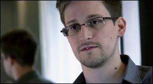 Сноуден и тайны Американской разведки