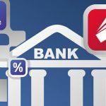Как открыть счет в иностранном банке сегодня?