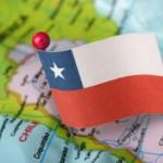 Как получить контрактную или рабочую визу в Чили?