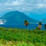 Невис внес поправки в корпоративное законодательство, касательно компаний и трастов