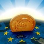 Где в Европе может открыть счет Российская Компания в 2020 году?