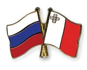 Как можно практически использовать и применять налоговое соглашение между Россией и Мальтой с выгодой для международного бизнеса?
