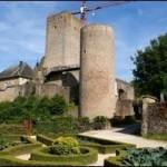 Люксембург и его соглашения об избежании двойного налогообложения