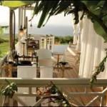 Если Вы посетите остров Сент Китс и посетите только один проект недвижимости, им обязательно должен стать Kittitian Hill.