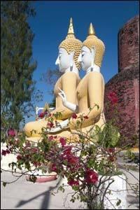 Владение недвижимостью в Тайланде