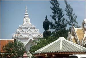 Имущество в Тайланде
