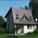 Оживление со стороны нерезидентов Латвии: в центре Риги будет построено более 1,5 тысяч новых квартир