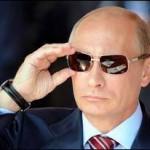 Кто кого: Россия против оффшоров? Или оффшоры для России?