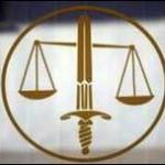 Верховный суд Кипра на стороне правительства своей страны