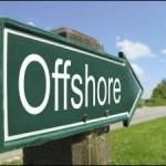 Все ли Британские офшоры согласились бороться с уклонением от налогов?