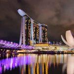 Могут ли банки Сингапура заменить швейцарские частные банки?