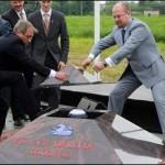 Латвия стала богаче: инвестиция на 20 миллионов евро