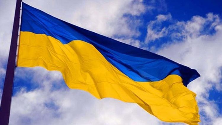 Как открыть счёт в иностранном или оффшорном банке гражданину Украины?