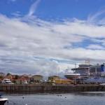 Что нужно знать о регистрации яхт и судов за рубежом, чтобы начать регистрацию на оффшорную компанию?